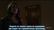 sons of anarchy so2 ep9