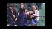 Bon Jovi - Its My Life Unplugged