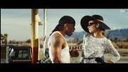 Nelly - Hey Porsche ( Официално Видео ) + Превод