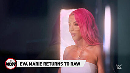3 things you need to know for tonight's Raw: WWE Now, June 14, 2021