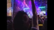 Вероника - Планета Мура Мега 2006