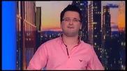 Mustafa Omerika - Amajlija ( Tv Grand 17.03.2016.)