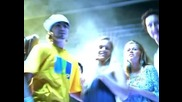 BASSHUNTER - NOW YOURE GONE (ПРЕВОД)