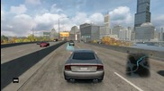 Watch Dogs Metof50