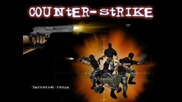 counter strike - - - cs - - -