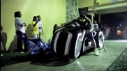 Превод Flo Rida - Good Feeling ( Official Music Video )