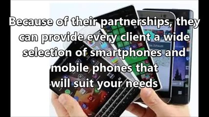 Benefits of Applying for Phone Contracts for Bad Credit in Phones World