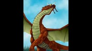 Kartinki na Drakoni!i!