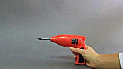 Куфар-маса с инструменти www.rayatoys.com.flvvia torchbrowser.com