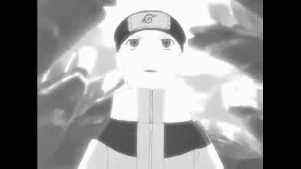 Crazy Narutos Video - - Open Your Soul