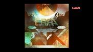 Erra - Ultraviolet(album-2013)