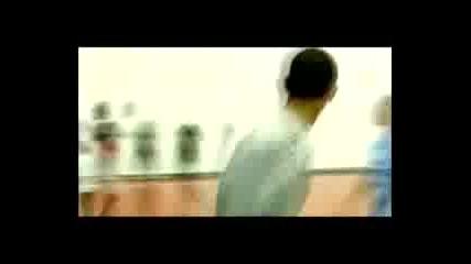 Barack Obama Basketball Mixtape