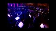 Andrea Bocelli & Zucchero - Misserere