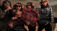 Bruno Mars - The Lazy Song [ Official Video ] * 2011* Високо Качество ( + Lyrics + Превод )