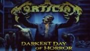 Mortician - Darkest Day Of Horror Full Album