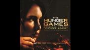 Katniss Afoot (катнис в действие)