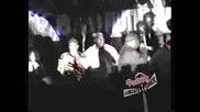 Biggie Live - Lornas Corner