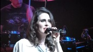 Within Temptation - The Swan Song [ Enschede 29.03.2012 ]
