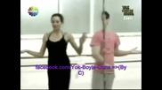Николай Манолов - Танци