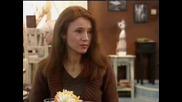 Забранена любов 117 епизод - цял (24.09.2009)