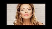 New ! Ивана - Остави ме (cd-rip)