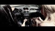 Jean Elan vs William Naraine - I Don't Care - 1080p