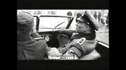 Schindler's List / Списъкът на Шиндлер (1993) (бг субтитри) (част 2) Vhs Rip Александра видео