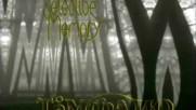 Tempano - Dame un solo minuto(cover version) 1987 venezuela