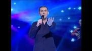 Bora Zdravkovic Uspomene 2 BN Music 2014 2015