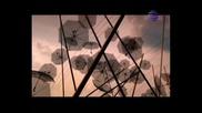 Камелия & Sakis Coucos - Искаш да се върна (високо Качество) Ретро