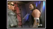 Jeff Hardy - Entrance Video (remix)