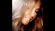 Thalia - Por Lo Que Reste De Vida