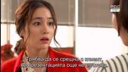 Бг субс! Sly and Single Again ( Cunning Lady ) / Необвързана и хитра (2014) Епизод 3 Част 2/2