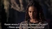 Древните сезон 1 епизод 15 с Бг субтитри/ The Originals season 1 episode 15 bg sub