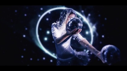 New!! Indira Radic 2012 - Zodiac (official Hd Video)