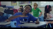 Goodie Mob (feat. Janelle Monae) - Special Education (official Music Video)
