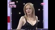 Jelena Rozga - Roba s greskom