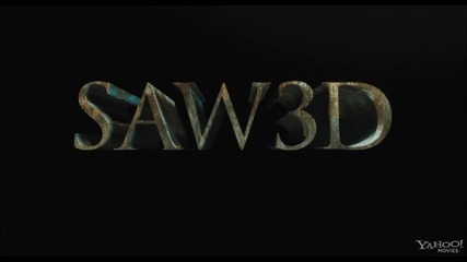 Saw 7 Hd Trailer 2010 [official 3d Trailer] Hq