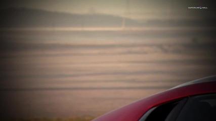 Dodge Viper S R T - Бруталната Кола
