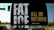Fat Joe - Get It Poppin (Featuring Nelly) (Оfficial video)