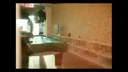 Ето Как Изглежда Офисът На Skype