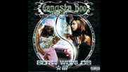 Gangsta Boo & Dj Paul - I Faked It Last Night