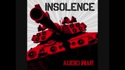 Insolence - Blue Sky