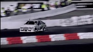 Kaaz Lemonchex - Toyota Ae86