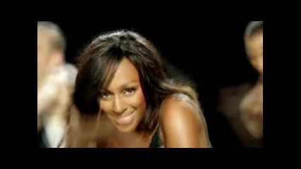 Alexandra Burke feat. Laza Morgan - Start Without You