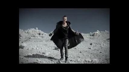 Grafa - Nikoi (new video) [loudtronix.me]