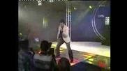 Tose Proeski - Moja - Live
