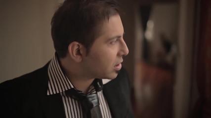 Kristijan Rahimovski - Postoji li mjesto ( Official Music Video 2014 )