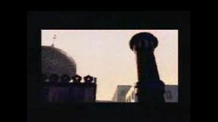 9.11 Багдат