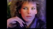C.c. Catch Summer Kissis